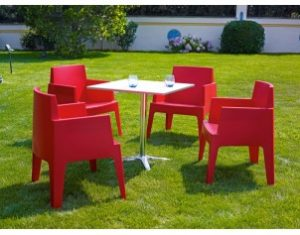 Best Table De Jardin Plastique Solide Ideas - House Design ...